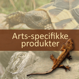 Arts specifikke produkter