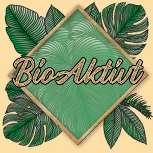 BioAktivt