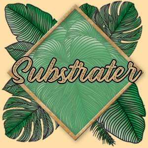 Substrater